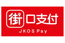 JKOS-logo.46e22ea31cbc26d9020ce6948e52004acbe7dd95